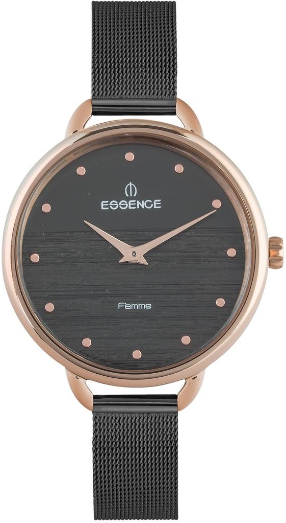 цена Женские часы Essence ES-D1112.460 онлайн в 2017 году
