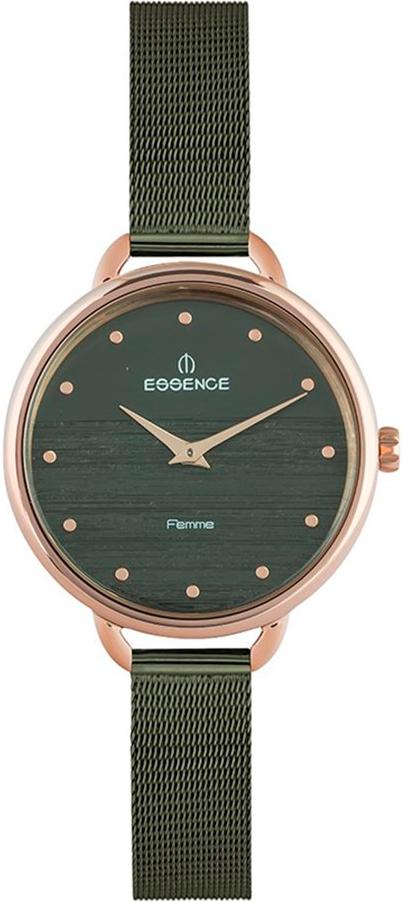 лучшая цена Женские часы Essence ES-D1112.480