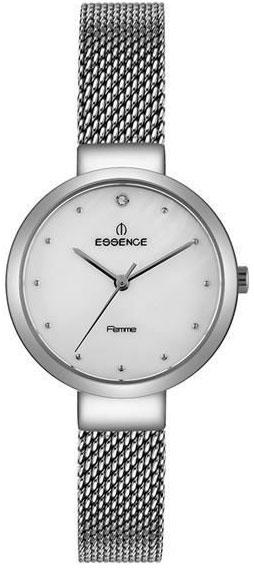 Женские часы Essence ES-D1113.320 все цены