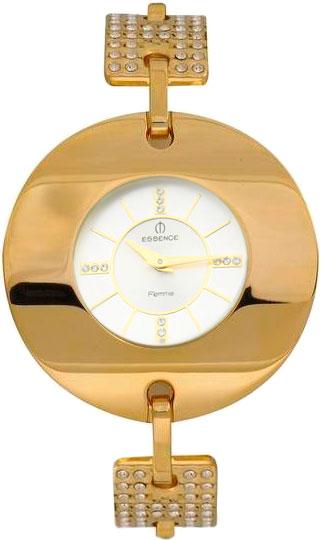 Женские часы Essence ES-D533.130 essence essence es 6171fc 650