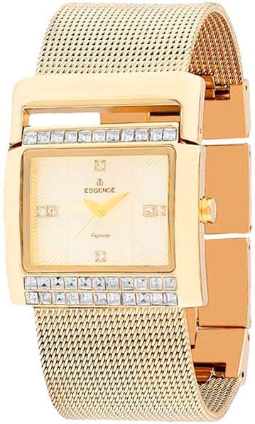 Женские часы Essence ES-D636.110 от AllTime