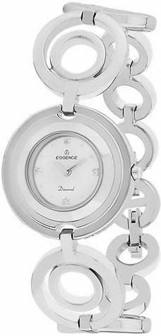 Женские часы Essence ES-D644D.330 от AllTime