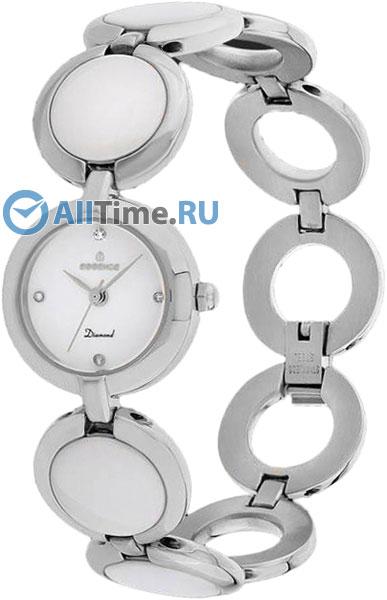 Женские часы Essence ES-D667D.333 дизайн ногтей essence накладные ногти french click