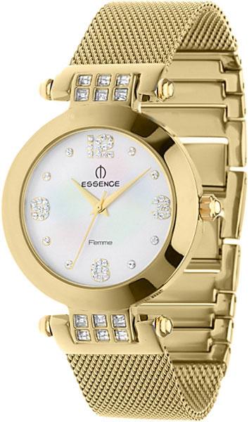Женские часы Essence ES-D686.120 женские часы essence es d909 470
