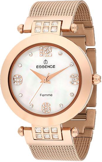 Женские часы Essence ES-D686.420