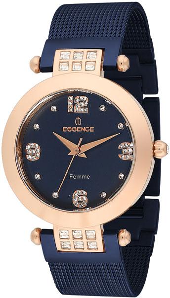 Женские часы Essence ES-D686.990 essence часы essence es6418fe 330 коллекция ethnic
