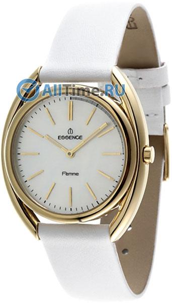 Женские часы Essence ES-D719.423