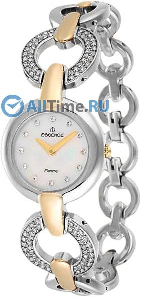 Женские часы Essence ES-D806.220 цена и фото