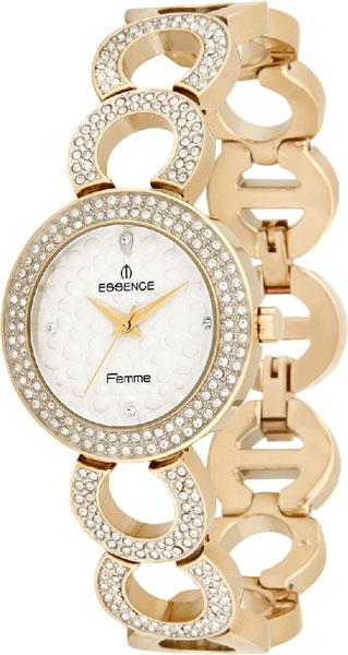 Женские часы Essence ES-D843.130 essence часы essence es6418fe 330 коллекция ethnic