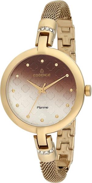 Женские часы Essence ES-D880.140 дизайн ногтей essence накладные ногти french click