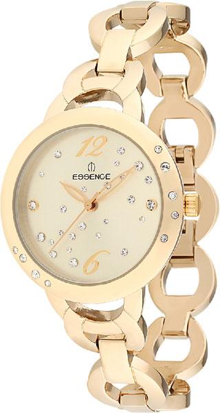 Женские часы Essence ES-D884.110