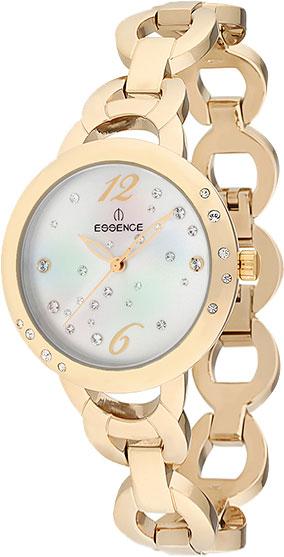 Женские часы Essence ES-D884.120