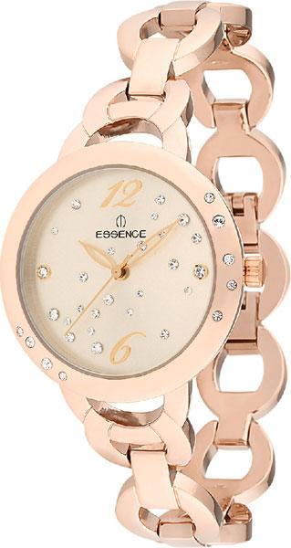 Женские часы Essence ES-D884.410