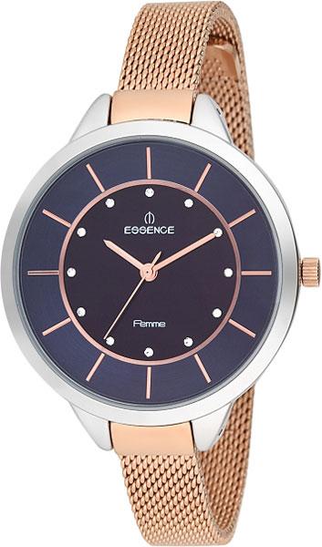 Женские часы Essence ES-D885.570 essence часы essence es6418fe 330 коллекция ethnic