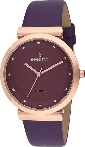 Женские часы Essence ES-D889.488
