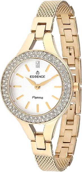 Женские часы Essence ES-D893.130 essence часы essence es6418fe 330 коллекция ethnic
