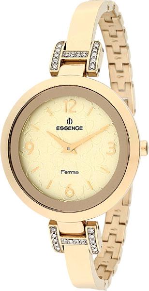 Женские часы Essence ES-D899.110 essence essence es 6171fc 650