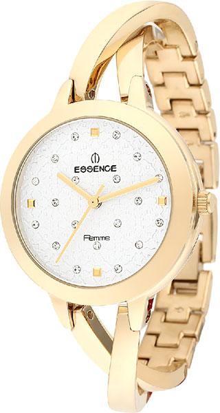Женские часы Essence ES-D900.130