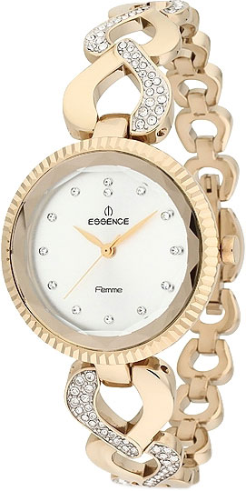 лучшая цена Женские часы Essence ES-D907.130-ucenka