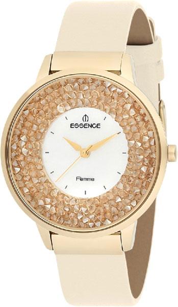 Женские часы Essence ES-D908.128 цена и фото