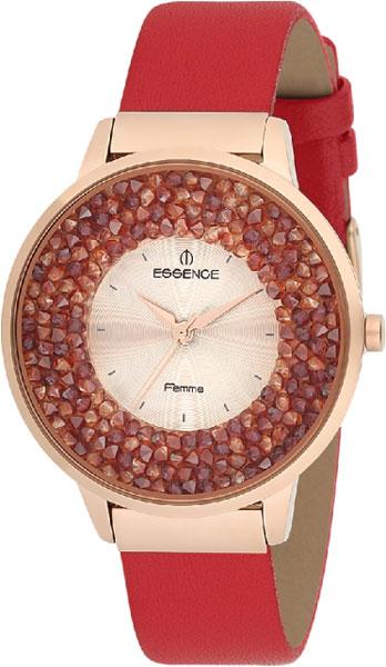 Женские часы Essence ES-D908.419 женские часы essence es 6524fe 350