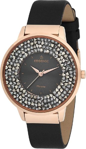 Женские часы Essence ES-D908.451 essence часы essence es6418fe 330 коллекция ethnic