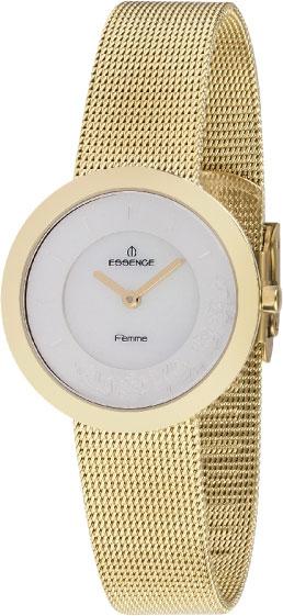 Женские часы Essence ES-D909.120 женские часы essence es d909 470