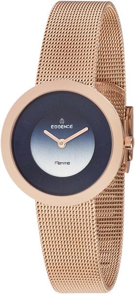 Женские часы Essence ES-D909.470 essence essence es 6171fc 650