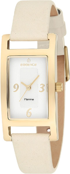 цена Женские часы Essence ES-D915.129 онлайн в 2017 году