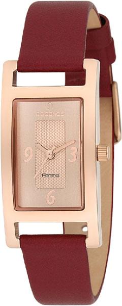 Женские часы Essence ES-D915.418