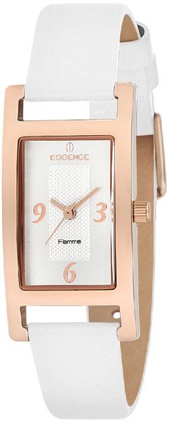 цена Женские часы Essence ES-D915.433 онлайн в 2017 году