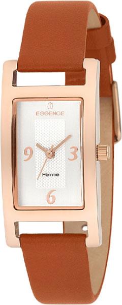 Женские часы Essence ES-D915.437 цена и фото