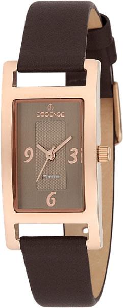 Женские часы Essence ES-D915.442 духовой шкаф hansa boec68209