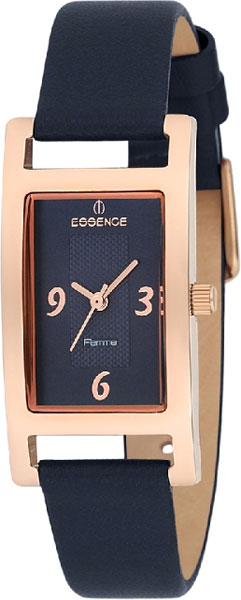 Женские часы Essence ES-D915.477 все цены