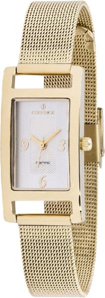 Женские часы Essence ES-D916.130 essence essence es 6171fc 650