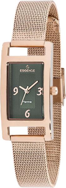 Женские часы Essence ES-D916.490 essence essence es 6171fc 650