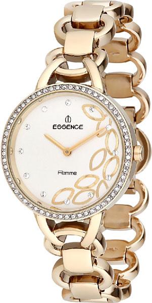 Купить Женские Часы Essence Es-D932.130