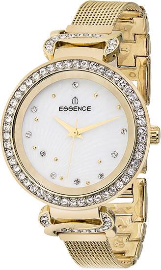Женские часы Essence ES-D937.120 essence часы essence es6418fe 330 коллекция ethnic