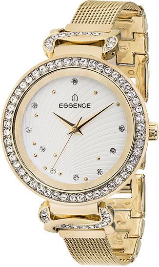 Женские часы Essence ES-D937.130 женские часы essence es d990 110