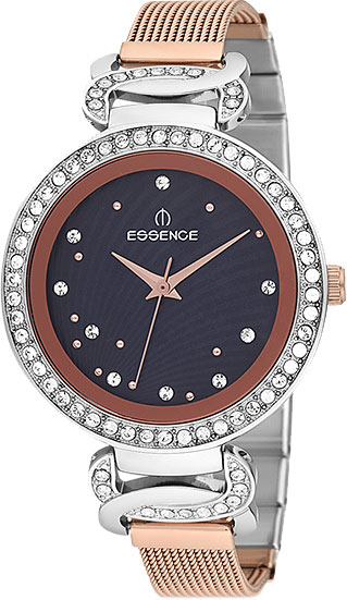 Женские часы Essence ES-D937.570 женские часы essence es d1000 490