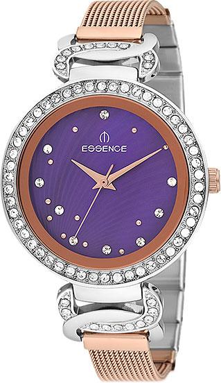 Женские часы Essence ES-D937.580 женские часы essence es d990 110