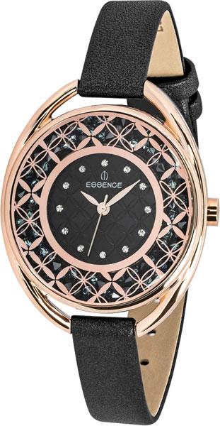 Женские часы Essence ES-D941.451