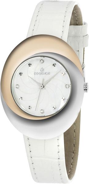 Женские часы Essence ES-D942.523