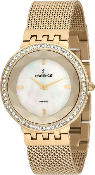Женские часы Essence ES-D944.120