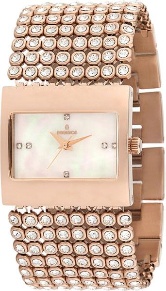 Часы Essence ES-D1018.120 Часы Guess W0546L3