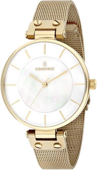 Женские часы Essence ES-D975.120 Мужские часы Diesel DZ4462