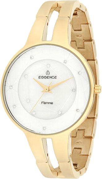 Купить Женские Часы Essence Es-D950.130