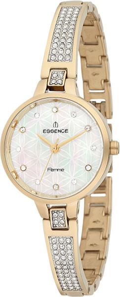 Женские часы Essence ES-D952.120 essence часы essence es6418fe 330 коллекция ethnic