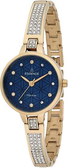 Женские часы Essence ES-D952.170 essence часы essence es6418fe 330 коллекция ethnic