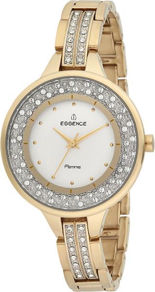 Женские часы Essence ES-D953.130 essence часы essence es6418fe 330 коллекция ethnic